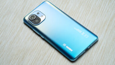 Photo of Guía a fondo de MIUI: 25 trucos para aprovechar al máximo tu móvil Xiaomi