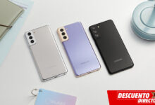 Photo of Televisores Xiaomi, portátiles Asus y móviles Samsung con hasta 400 euros de descuento directo este fin de semana en MediaMarkt