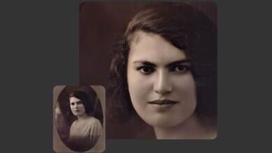 Photo of MyHeritage ahora permite animar antiguas fotos familiares transformándolas en vídeos estilo 'deepfake': así funciona
