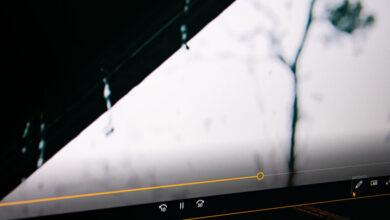 Photo of Cómo recortar o girar un vídeo en Windows 10 sin tener que instalar nada