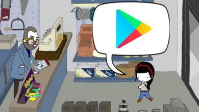 Photo of 127 ofertas de Google Play: aplicaciones y juegos gratis y con grandes descuentos por poco tiempo