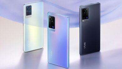 Photo of Los Vivo X60 y Vivo X60 Pro internacionales aparecen en la consola de Android reemplazando Exynos por Qualcomm