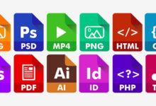 Photo of Esta web es la navaja suiza de la conversión de documentos, archivos, audios, ebooks, imágenes y más