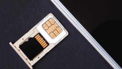 Photo of Por qué un móvil Android dice que no tiene espacio si la tarjeta de memoria está casi vacía
