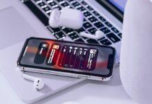 Photo of Apple ha pagado 163 millones de dólares en licencias y royalties a los artistas que aparecen en Apple Music
