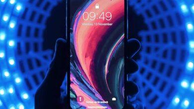 Photo of Todas las novedades en iOS 14.5 beta 2: nuevos emoji, más seguridad en el iPad, Battery Pack, nuevos atajos y más