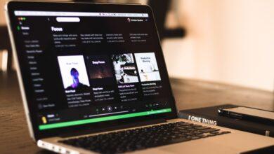 Photo of Microsoft Edge o Google Chrome, una alternativa a las apps Electron con la que conservar la memoria RAM de nuestro Mac