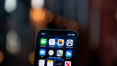 Photo of Apple está contratando ingenieros para trabajar en la conectividad 6G, según Bloomberg