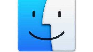 Photo of Un Finder que sigue el ratón: la divertida idea de un desarrollador para modificar el icono en macOS