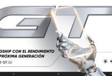 Photo of El Realme GT 5G con Snapdragon 888 se presentará el 4 de marzo