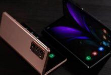 Photo of Pixel 6: Google lanzaría un modelo de pantalla flexible con la ayuda de Samsung