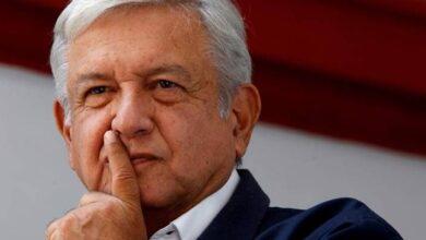 Photo of Facebook y Twitter serían regulados por el gobierno: esta es la propuesta presentada por Morena en México