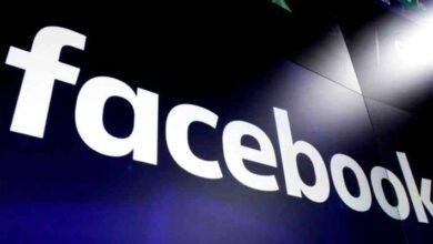 Photo of Facebook te mostrará menos contenido político para calmarte