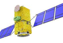 Photo of Brasil y Rusia lanzan los satélites de observación medioambiental Amazônia 1 y Arktika-M 1