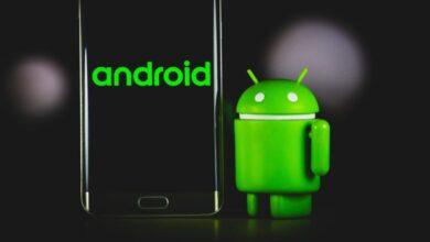 Photo of Google simplifica la forma de compartir la contraseña WiFi en Android