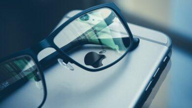 Photo of Apple y lo que viene después del smartphone