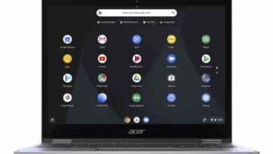 Photo of Google trabaja en un nuevo mecanismo para la protección de los datos en Chrome OS