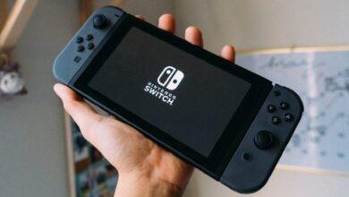 Photo of Tendencias en el sector de videojuegos que darán de qué hablar en el futuro