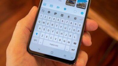 Photo of 3 opciones para cambiar las fuentes de letras de tu móvil Xiaomi