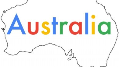 Photo of Google y la batalla de Australia