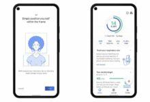 Photo of Google Fit podrá medir la frecuencia respiratoria y cardíaca, comenzando en los Pixel