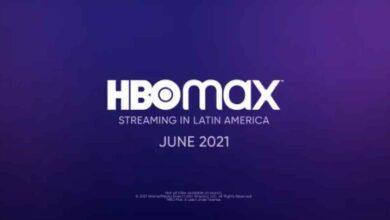 Photo of HBO Max comenzará su despliegue global en América latina y en el Caribe en junio