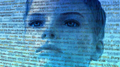 Photo of La IA puede ser sexista por culpa del contenido de Internet, según estudio