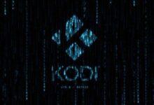 Photo of Llega Kodi 19 «Matrix», con decodificación AV1, complementos en Python 3, soporte tvOS y más
