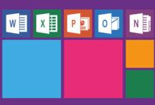 Photo of Microsoft anunció el próximo lanzamiento de Office 2021 y Office LTSC