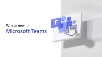Photo of Microsoft Teams: ¿un error, o una actitud?