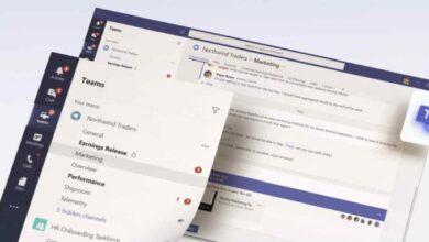 Photo of Microsoft recuerda a empresas rezagadas que Skype Empresarial Online cierra en seis meses