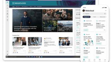 Photo of Microsoft ayudará con el trabajo en remoto con la llegada de su plataforma Microsoft Viva
