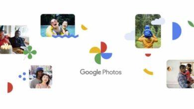 Photo of Así funciona la IA con la que Google Fotos crea imágenes en 3D