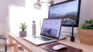 Photo of Las razones más importantes para que tu negocio tenga un blog