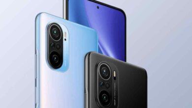 Photo of Así son los nuevos móviles Redmi K40: prestaciones de gama alta a precios contenidos
