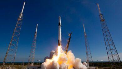 Photo of SpaceX pierde la primera etapa de un Falcon 9 tras 24 aterrizajes y once meses