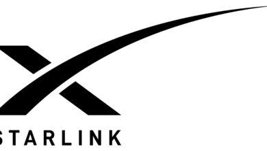 Photo of Starlink y la aceleración de la competencia en telecomunicaciones