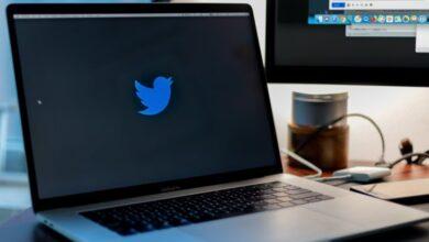 Photo of Los planes para reformular el funcionamiento de Twitter, comentados por su CEO