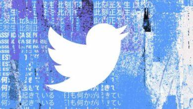 Photo of Twitter consideró a la app Moj, de ShareChat, como su posible gran rival a TikTok