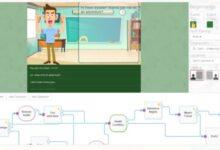 Photo of Una herramienta gratuita para crear historias interactivas desde la web
