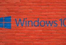 Photo of Microsoft redujo los años de soporte para Windows 10 LTSC a la mitad