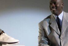 Photo of Nike: ¿cómo saber si tus Jordan son reales o falsos? Hay tres cosas que debes revisar