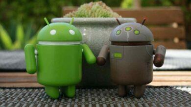 Photo of Estas son las novedades que muy pronto veremos en los dispositivos Android