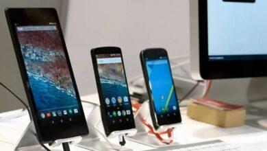 Photo of Android 12: estos son todos los celulares que serán compatibles