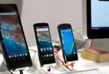Photo of Android: Así puedes descargar el primer fondo de pantalla de Android 12