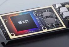 Photo of Detectan por primera vez dos amenazas de malware dirigidas al chipset M1 de Apple