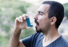 Photo of ¿El asma aumenta el riesgo de muerte por coronavirus?