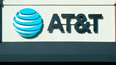 Photo of Indignado con el servicio de internet de AT&T, este hombre hizo algo que muchos quisiéramos