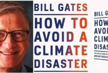 Photo of Bill Gates quiere que comas carne sintética para combatir el cambio climático