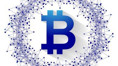 Photo of El bitcoin y las patadas al avispero
